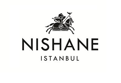 content_logo_nishane