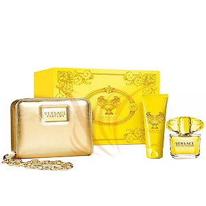 md_versace-yellow-diamond-set_90_100