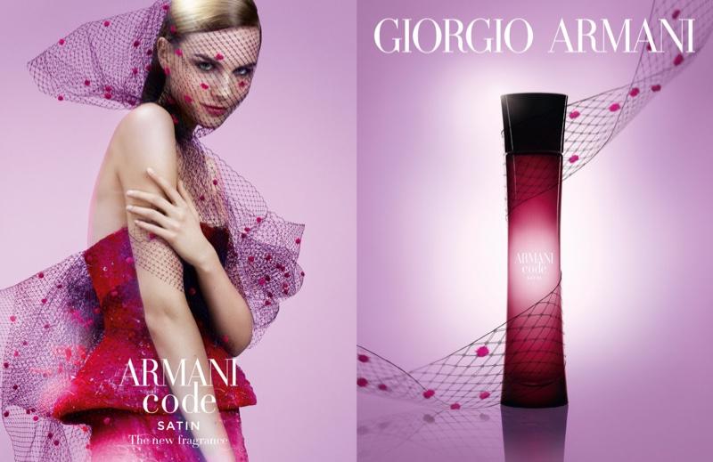 Armani-Code-Satin-Parfüm