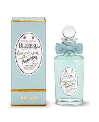 BLUEBELL parfüm