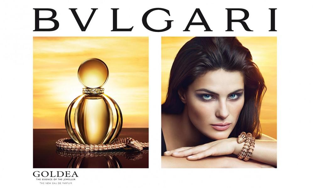 bvlgari goldea parfüm