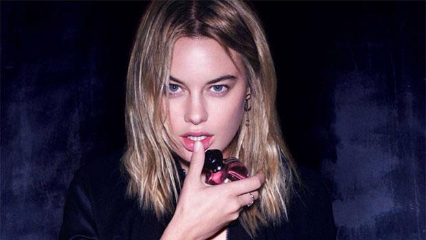poison girl parfüm 2