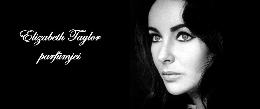 elizabeth-taylor1