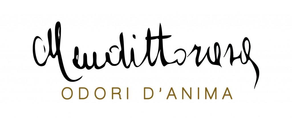 logo mendittorosa1