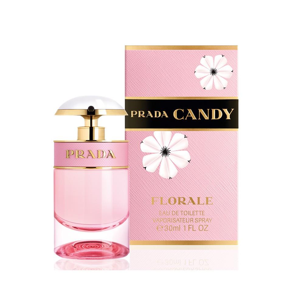 prada-candy-florale parfüm