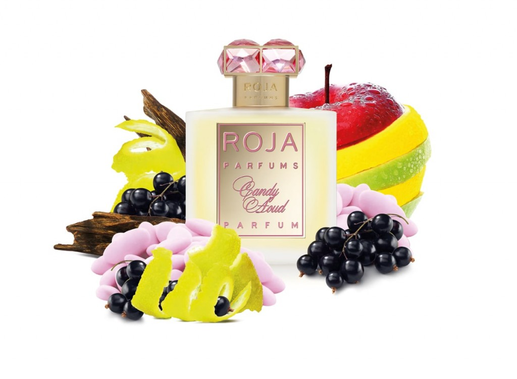 candy-aoud-50ml-ing