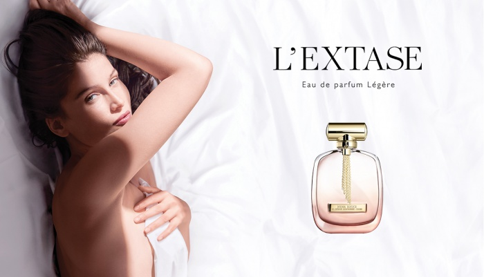 Image-link-titre-l-Extase-Caresse_mobile_zoom