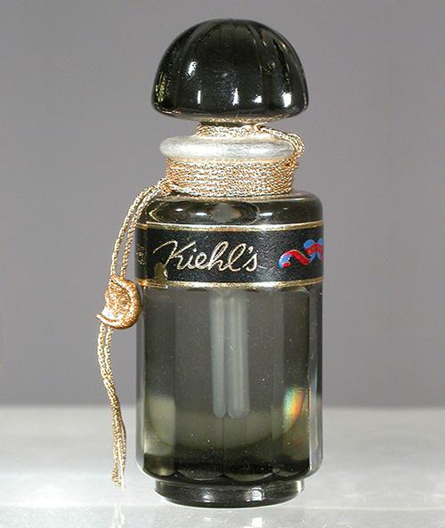 kiehls-Musk-Oil