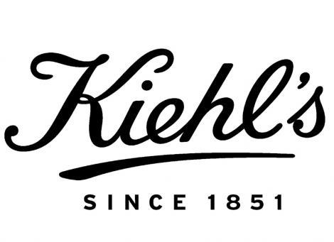 kiels.preview
