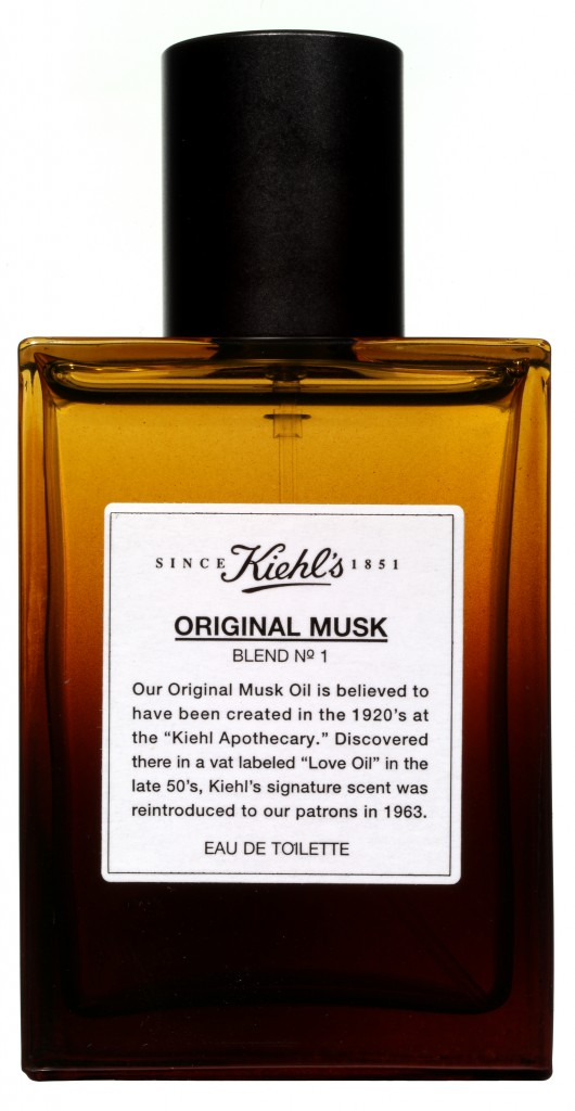 musk-edt-1-7oz-2