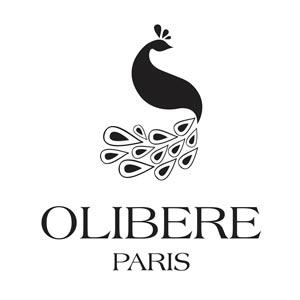 olibere logo parfümblog