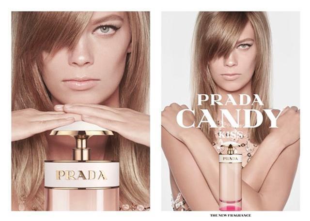 prada candy kiss parfümblog