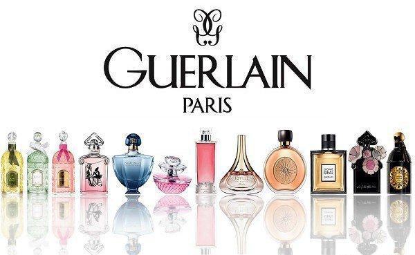 guerlain parfümök2