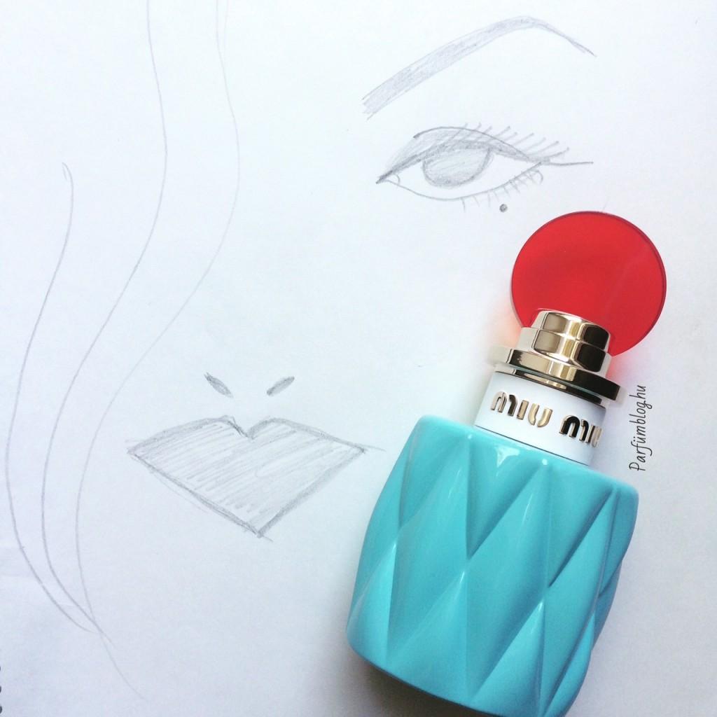 miu moi parfümblog