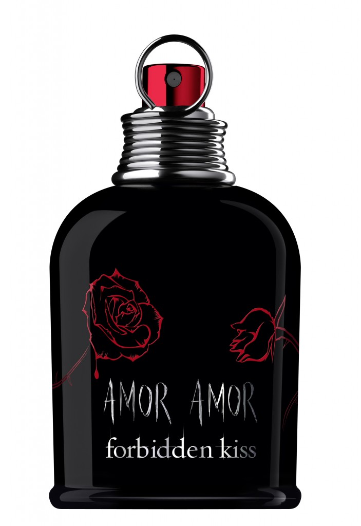 AmorFKISS_bottle_face2
