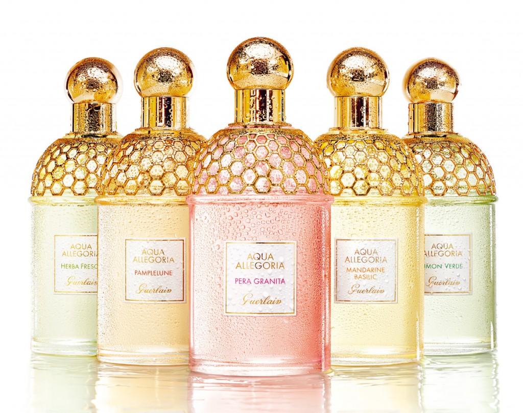 aqua allegoria parfümblog
