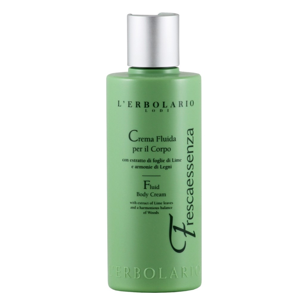 lerbolario-frescaessenza-fluid-body-cream-200ml-produkt
