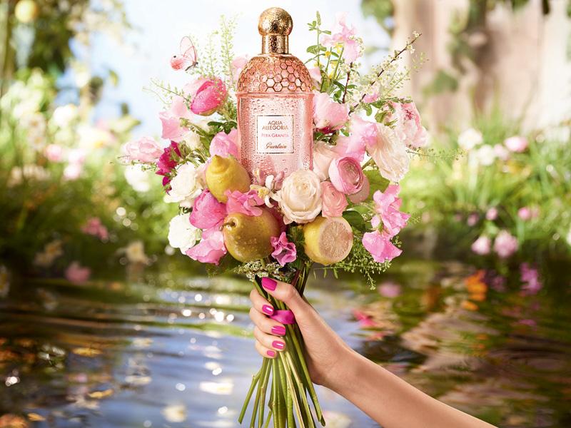pera granita parfümblog