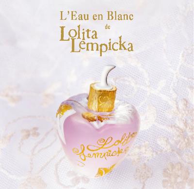leau-en-blanc parfümblog