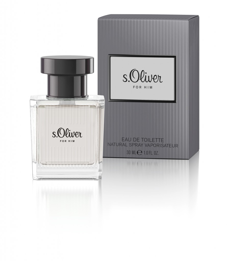 s.oliver_forhim_men_edt_30ml_flacon_package