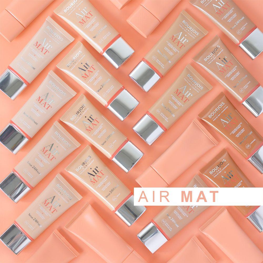 air-mat-v4