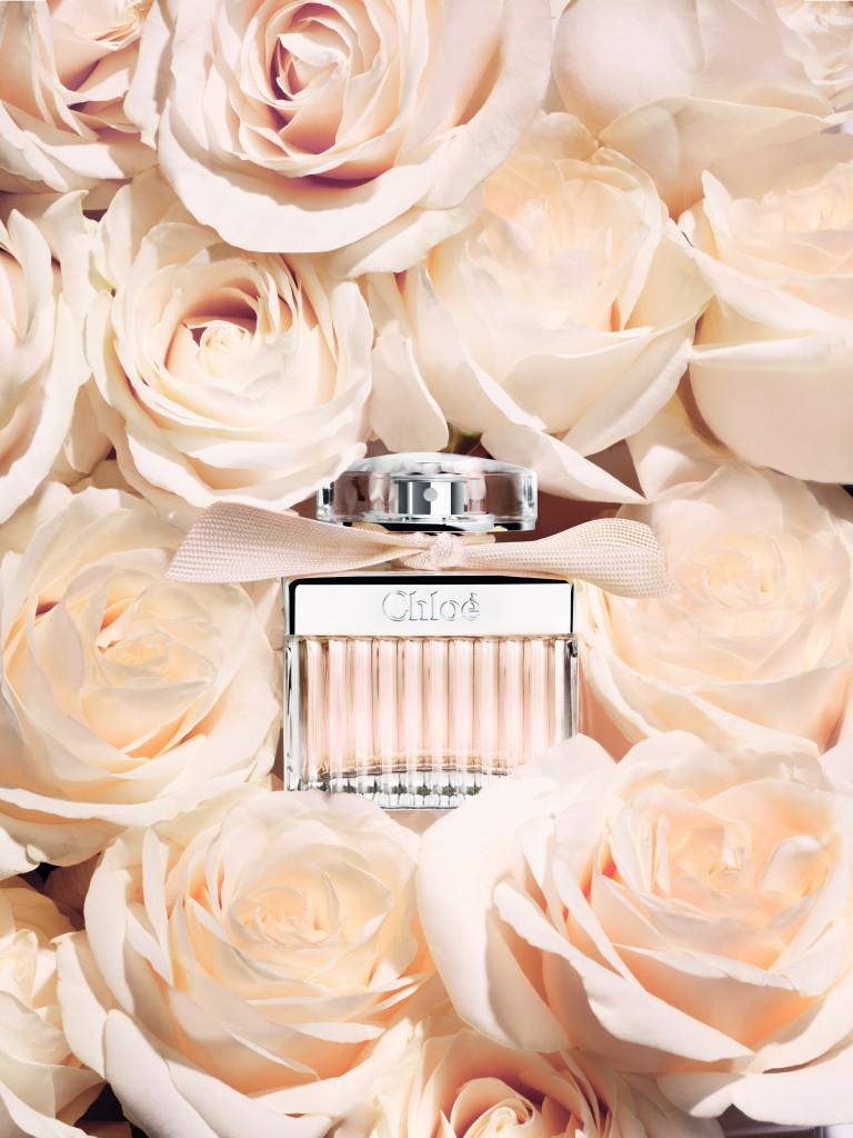 omedia_chloe_fleur-de-parfum_immersion_vf