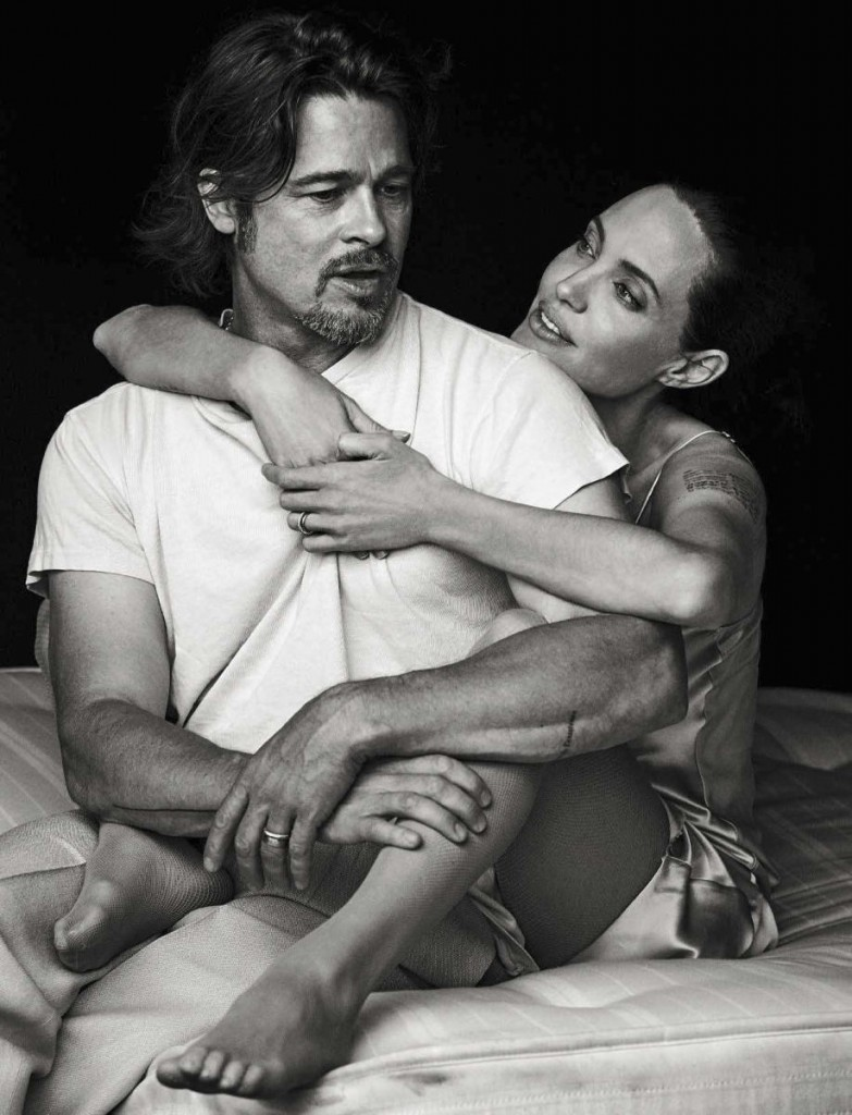 vanity-fair-italia-november-2015-angelina-jolie-and-brad-pitt-by-peter-lindbergh-06