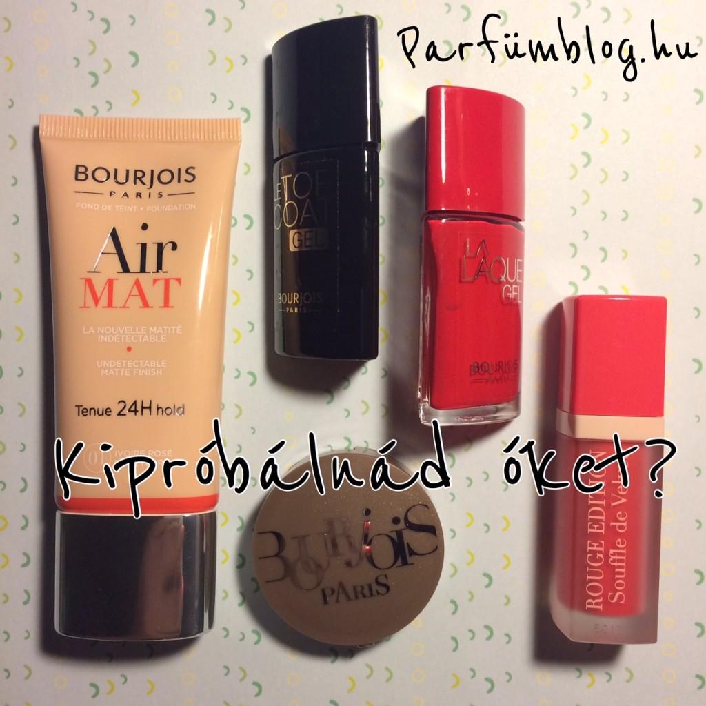bourjois-nyeremenyjatek-parfumblog