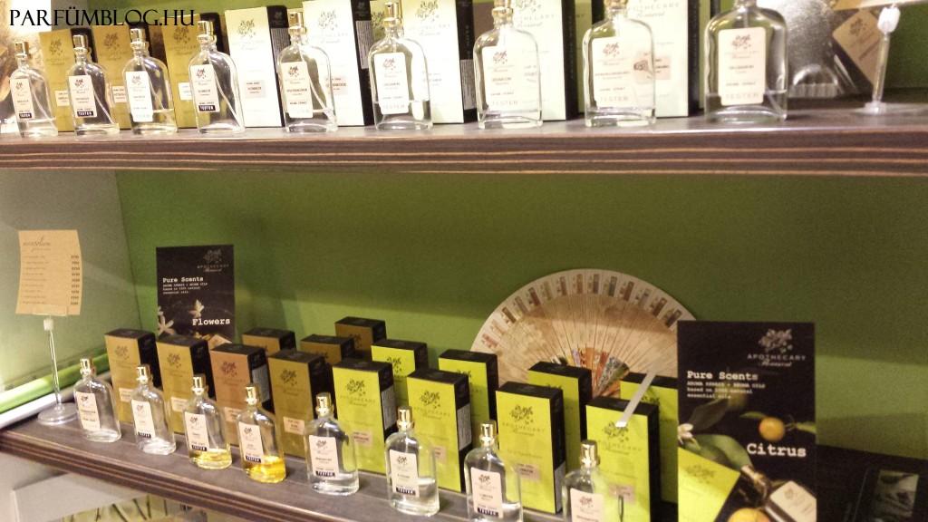 florascent-parfumblog