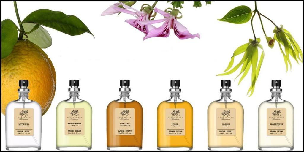 florascent-parfumblog-2