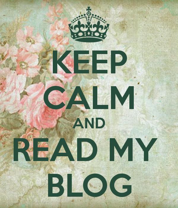 keep-calm-and-read-my-blog