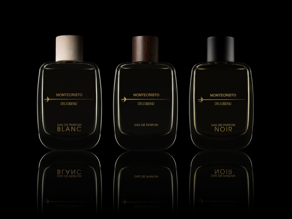 3-bottles-black-bg