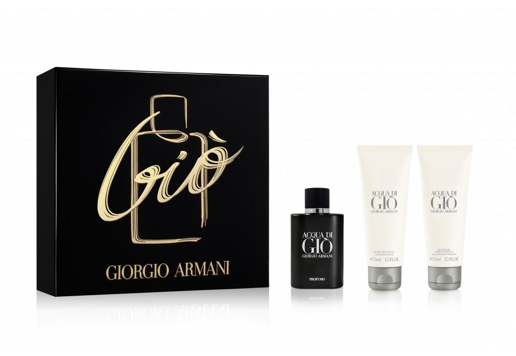 giorgio-armani-acqua-di-gio-profumo-szett