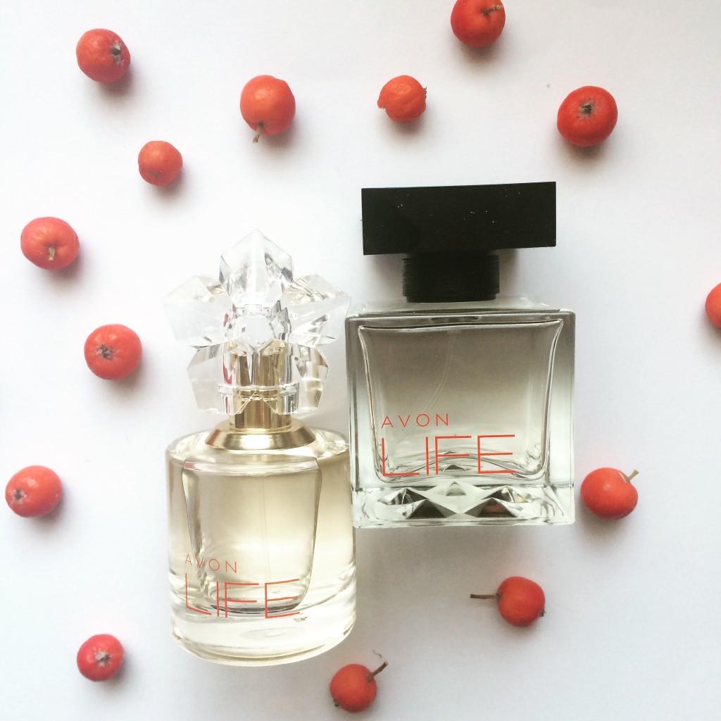 avon-life-by-kenzo-parfumblog