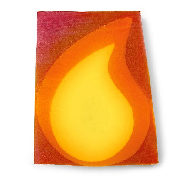 fireside-lush-szappan