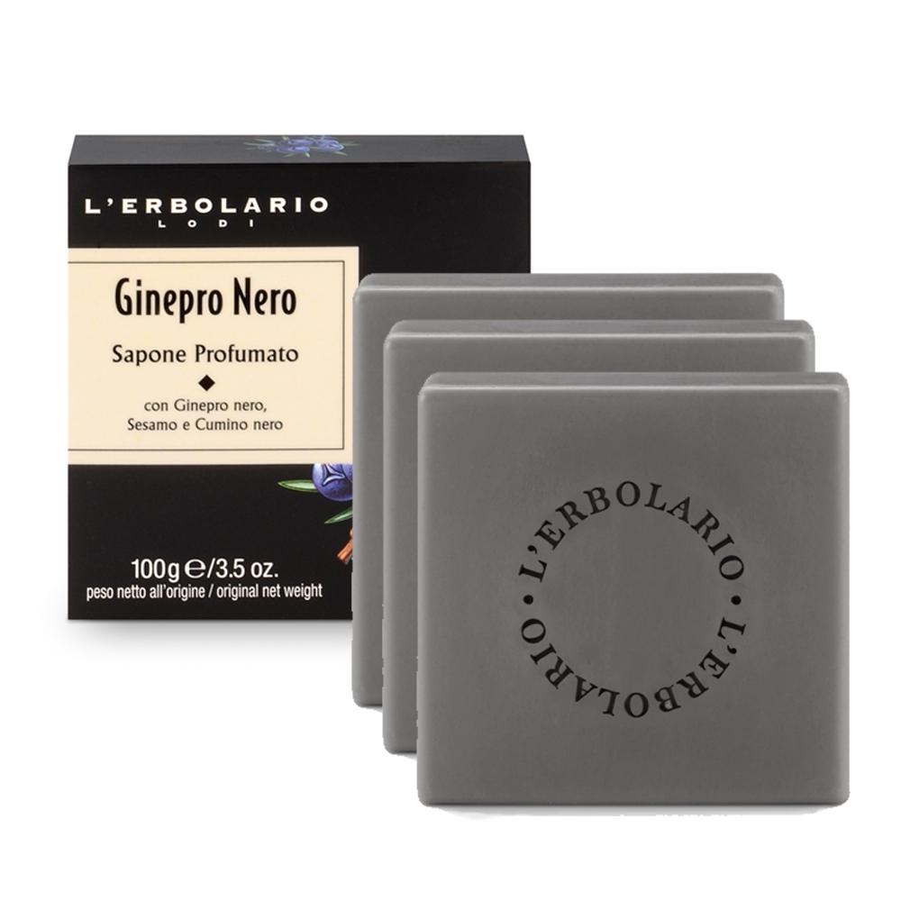 ginepro-nero-szappan