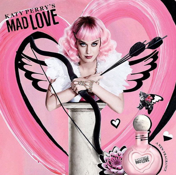 katy-perry-mad-love