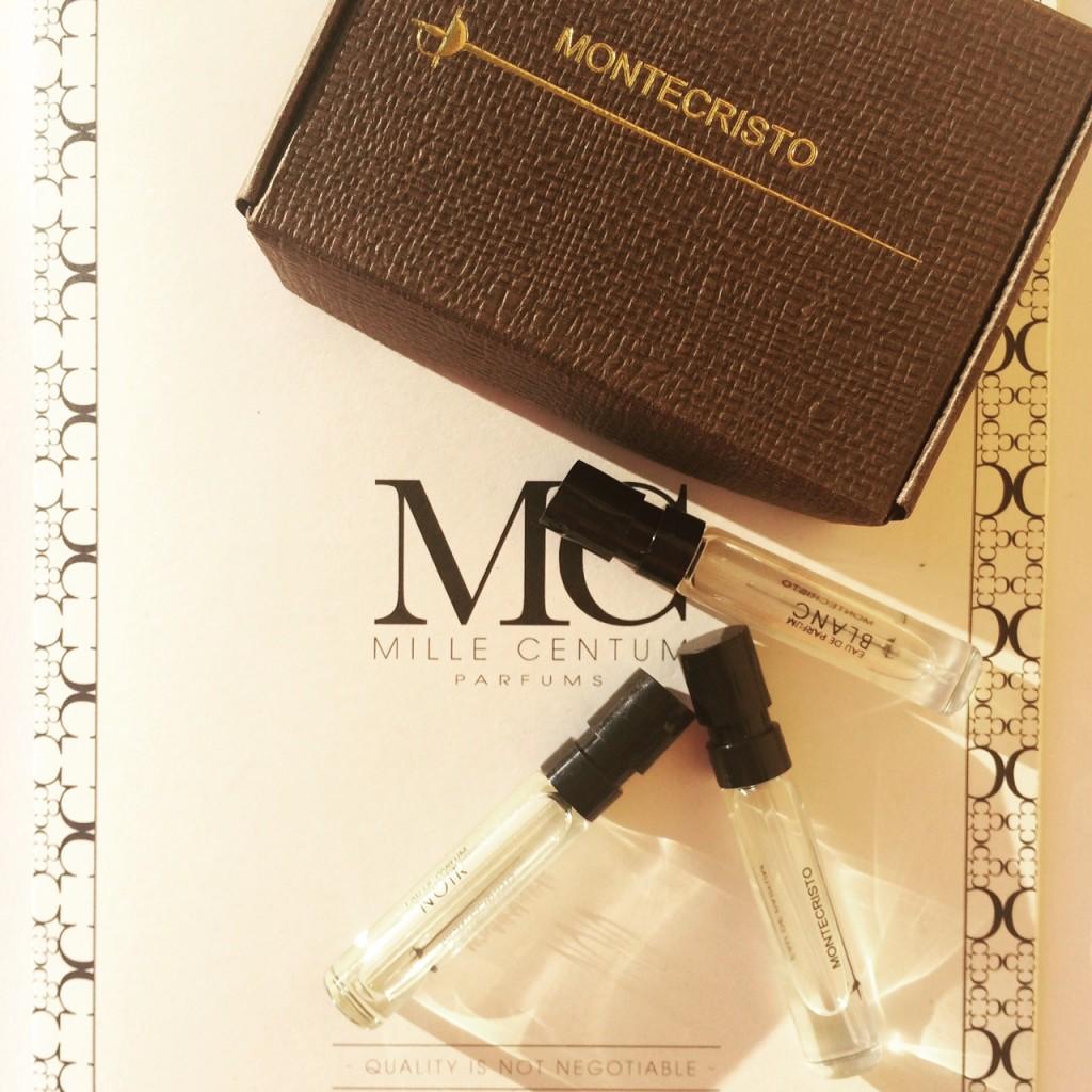 millecentum-samples