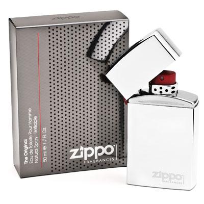 zippo_men
