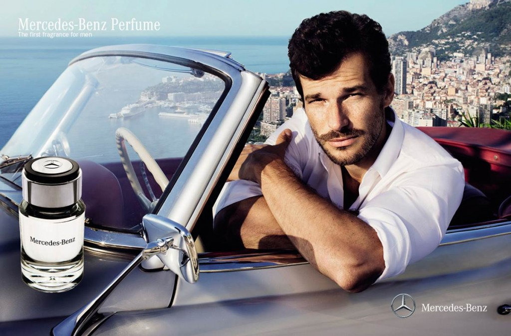 mercedes-benz-2014-fragrance-men