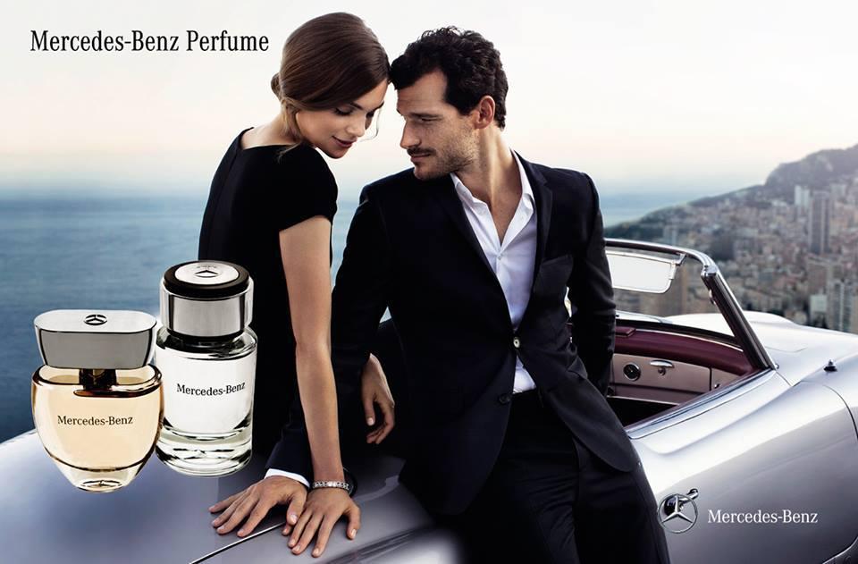 mercedes-benz-perfume-3