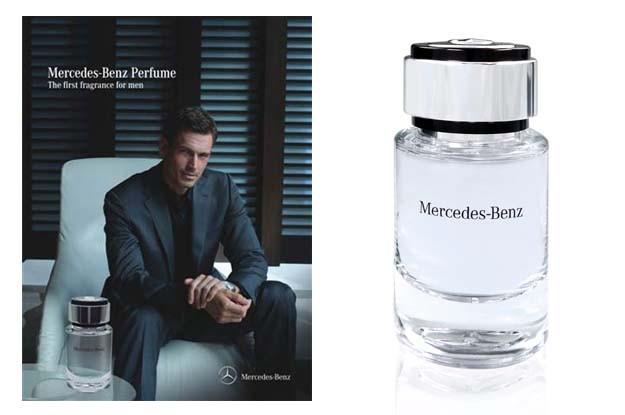 mercedes-benz-perfume1