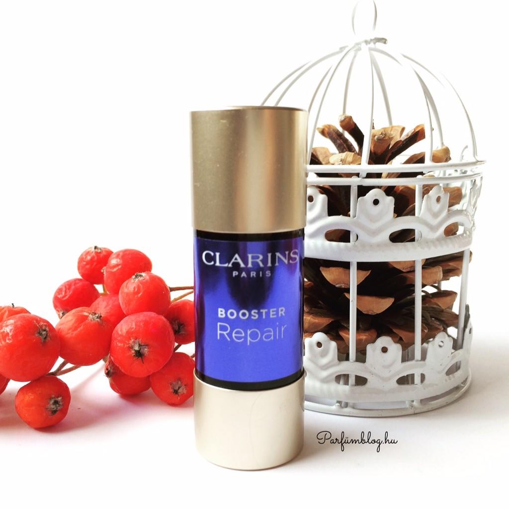 clarins-booster-parfumblog