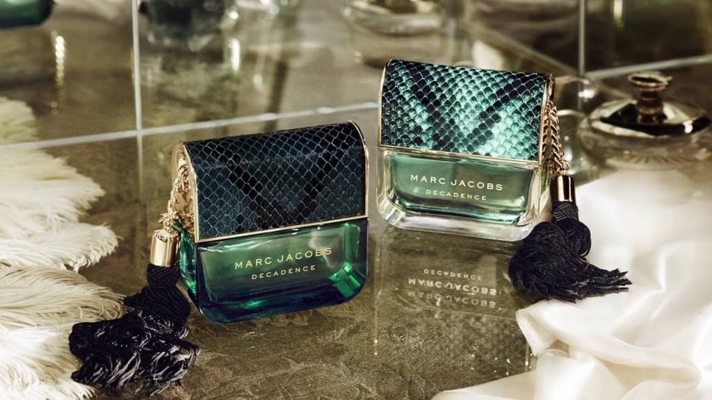 divine-decadence-parfum-parfumblog