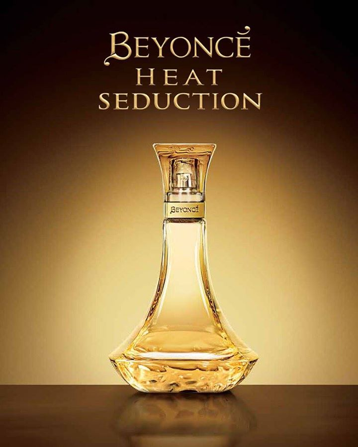 heat-seduction-parfum