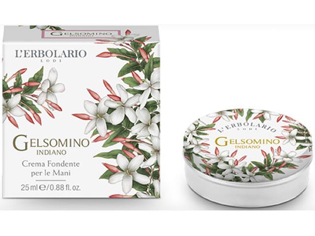indian-jasmine-erbolario-fast-absorbing-hand-cream-25-ml-miaerboristeria-com
