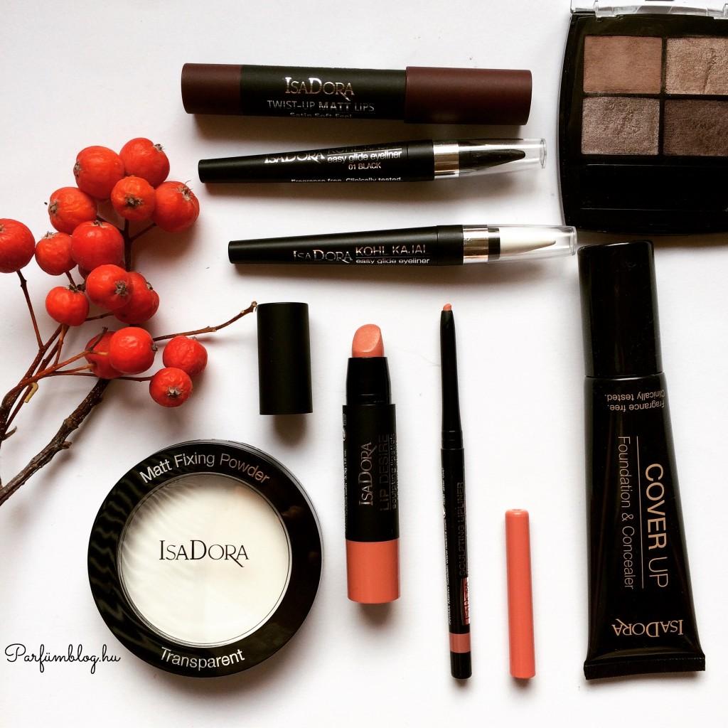 isadora-2016-osz-parfumblog