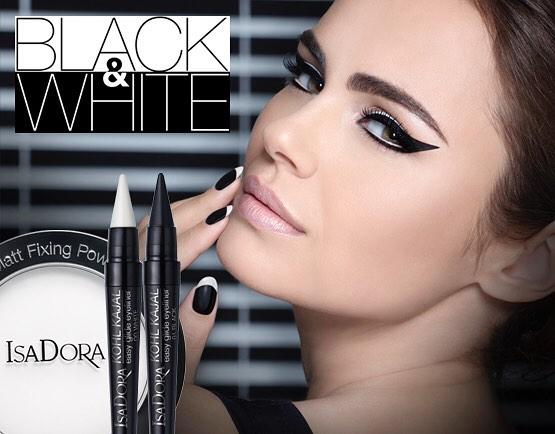 isadora-black-white-2
