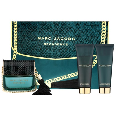 marc-jacobs-decadence-ajandekszett-i___2