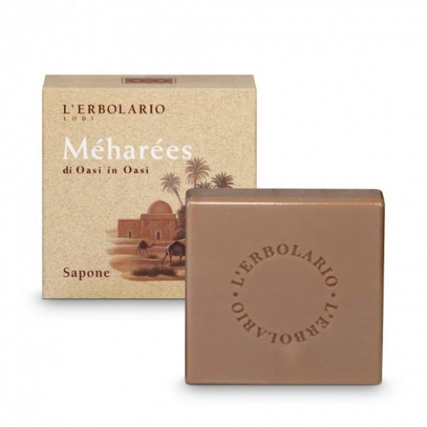 meharees-l-erbolario-perfumed-soap-cosmetophoria-600x600